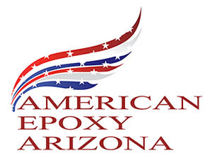 American Epoxy Arizona