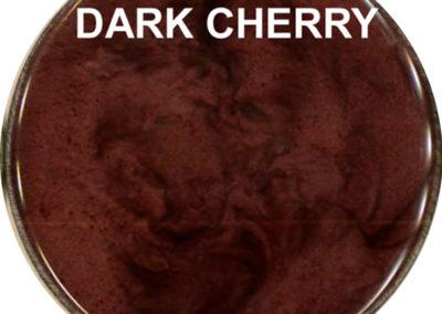 DARK_CHERRY