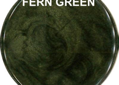 FERN_GREEN
