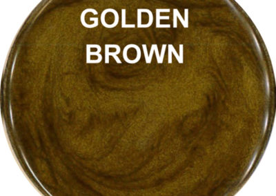 GOLDEN_BROWN