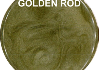 GOLDEN_ROD
