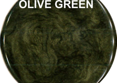 OLIVE_GREEN