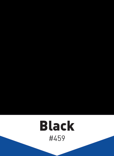black_459