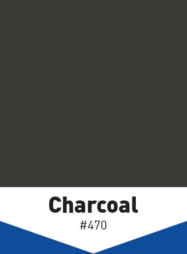 charcoal_470