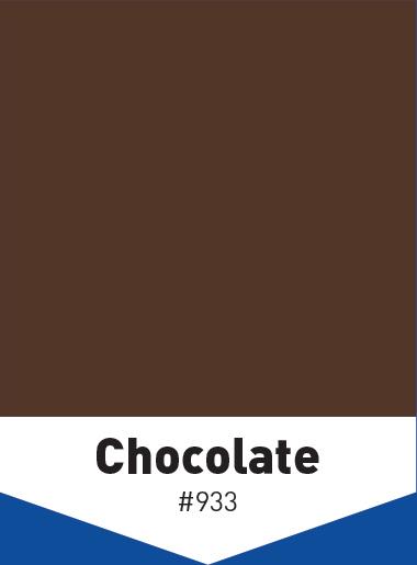 chocolate_933