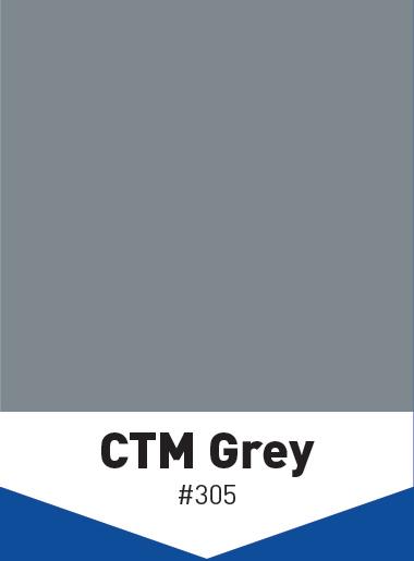 ctm_grey_305