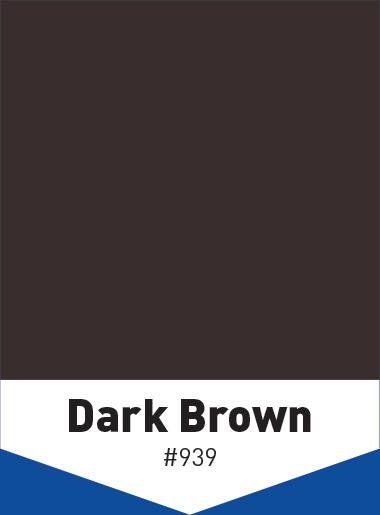 dark_brown_939