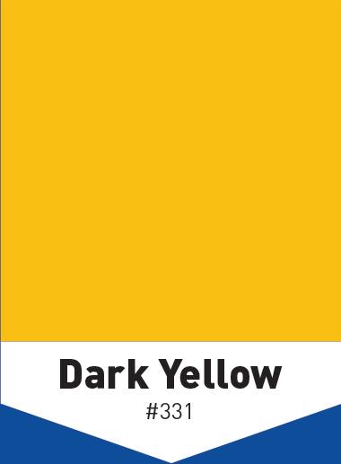 dark_yellow_331