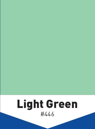 light_green_446