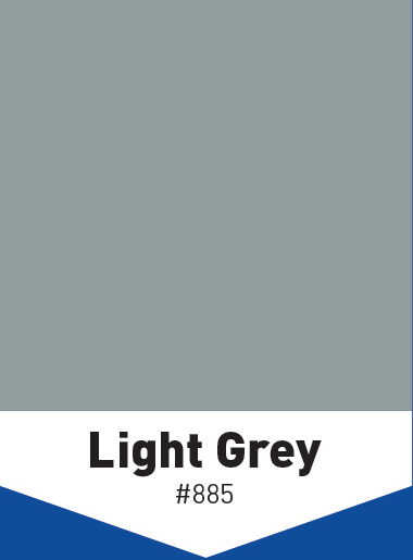 light_grey_885