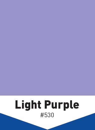 light_purple_530