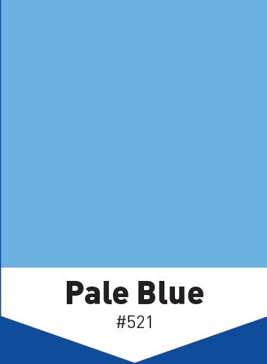 pale_blue_521