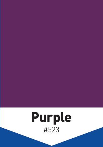 purple_523
