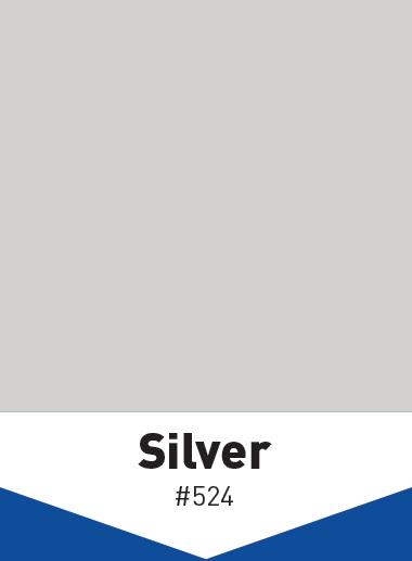 silver_524