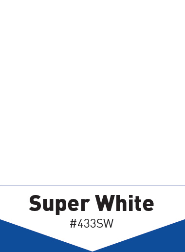 super_white_433SW