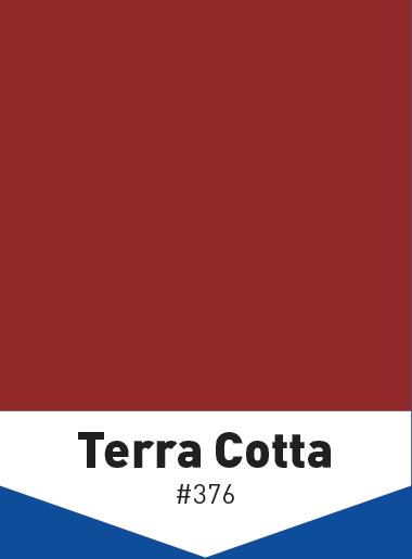 terra_cotta_376