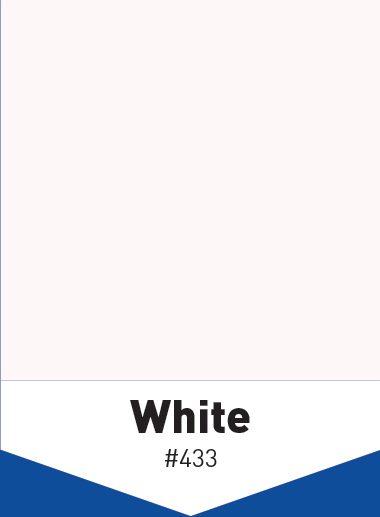 white_433