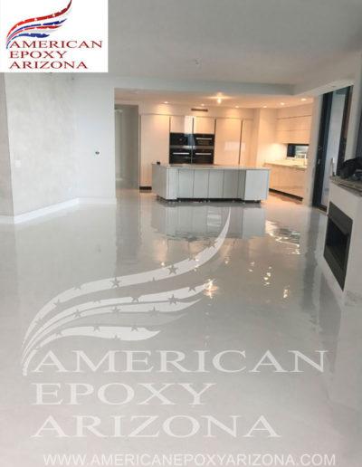 Epoxy_Floor_Coatings_0001