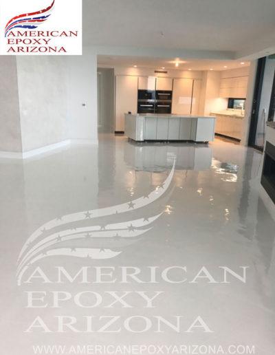 Epoxy_Floor_Coatings_0002