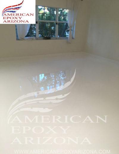 Epoxy_Floor_Coatings_0003