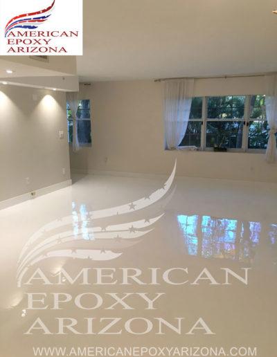 Epoxy_Floor_Coatings_0005