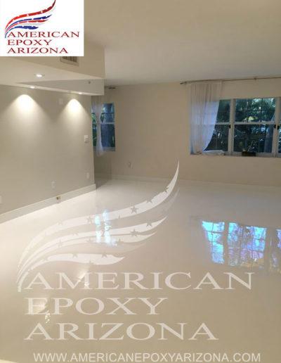 Epoxy_Floor_Coatings_0006