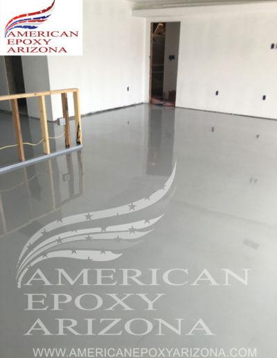 Epoxy_Floor_Coatings_0010