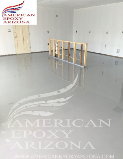 Epoxy_Floor_Coatings_0011