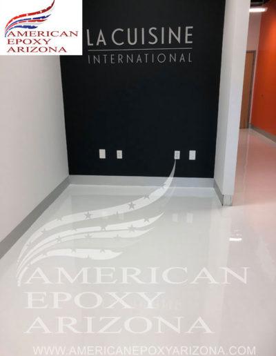 Epoxy_Floor_Coatings_0012