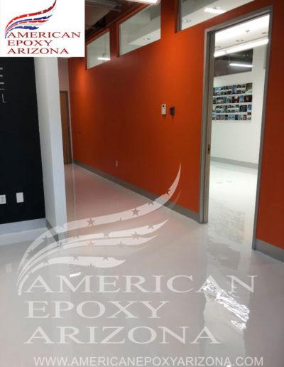 Epoxy_Floor_Coatings_0014