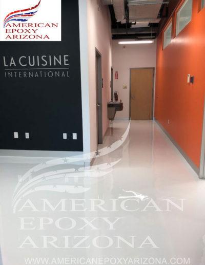 Epoxy_Floor_Coatings_0015