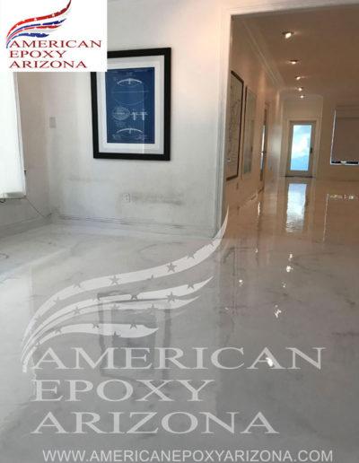 Epoxy_Floor_Coatings_0017