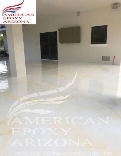 Epoxy_Floor_Coatings_0022