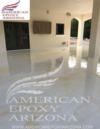 Epoxy_Floor_Coatings_0023