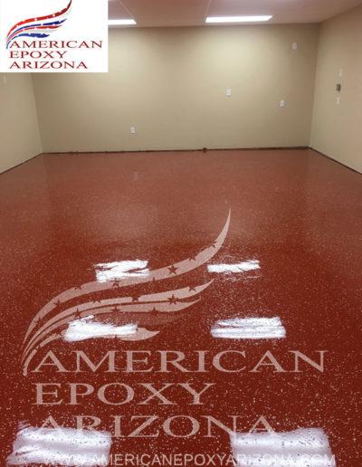 Epoxy_Floor_Coatings_0026