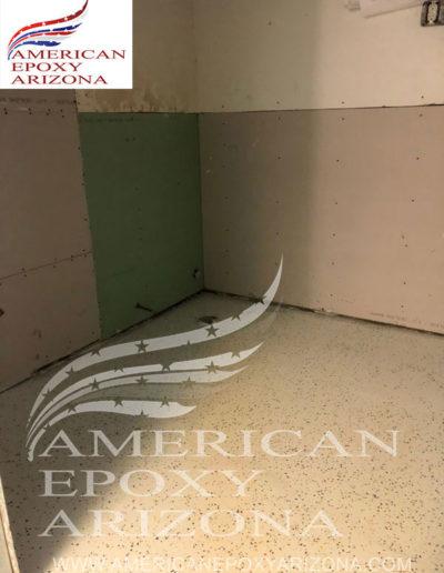 Epoxy_Floor_Coatings_0033