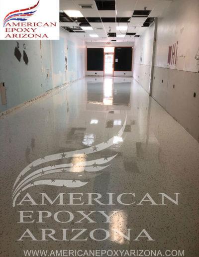 Epoxy_Floor_Coatings_0034