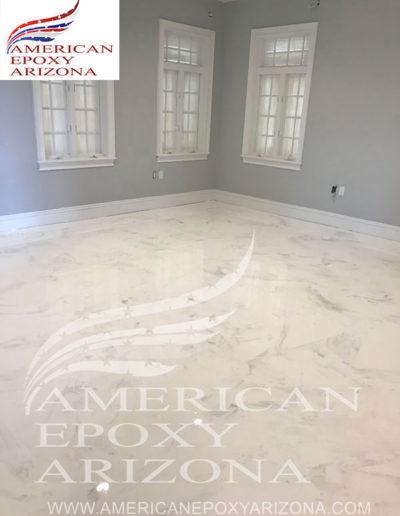 Epoxy_Floor_Coatings_0036