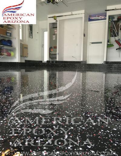 Epoxy_Floor_Coatings_0037