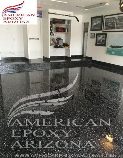 Epoxy_Floor_Coatings_0038
