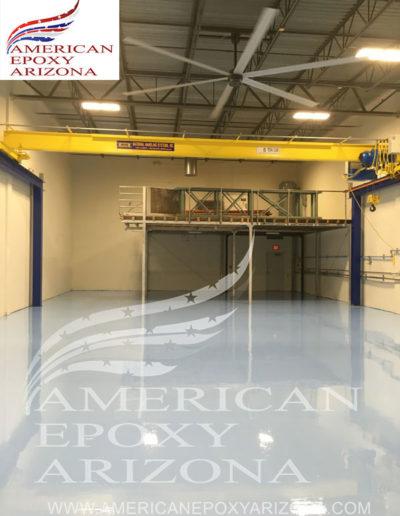 Epoxy_Floor_Coatings_0041