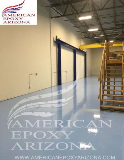 Epoxy_Floor_Coatings_0042