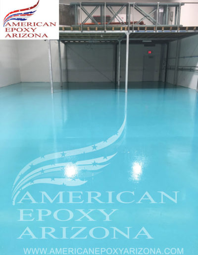 Epoxy_Floor_Coatings_0044