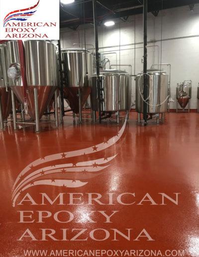 Epoxy_Floor_Coatings_0049