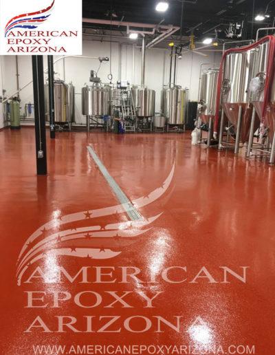 Epoxy_Floor_Coatings_0051