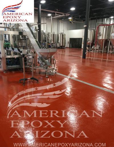 Epoxy_Floor_Coatings_0052