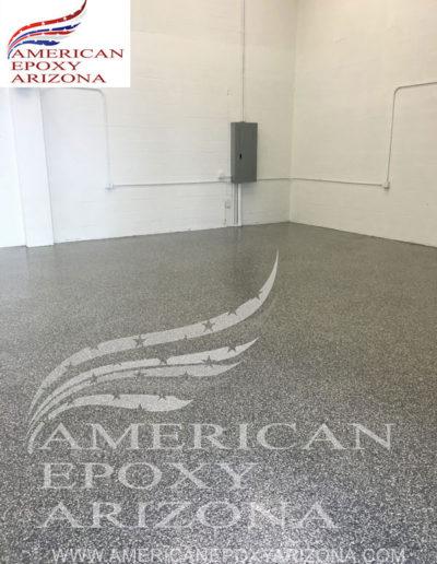 Full_Chip_Epoxy_Flooring_0003