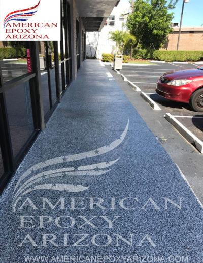 Full_Chip_Epoxy_Flooring_0034