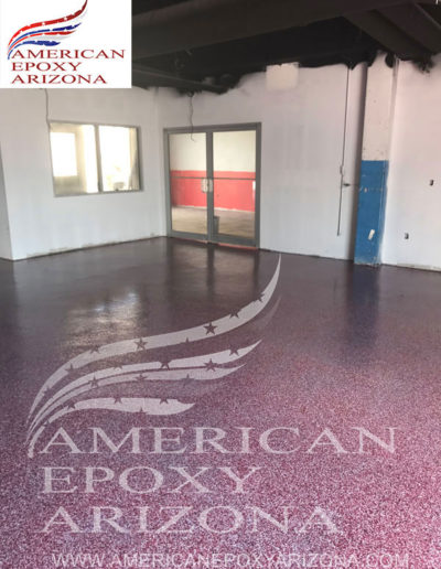 Full_Chip_Epoxy_Flooring_0035