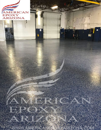 Full_Chip_Epoxy_Flooring_0037